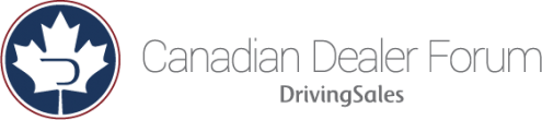 Canadian Dealer Forum